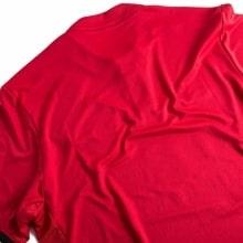 Домашняя игровая футболка Манчестер Юнайтед без фамилии сзади
