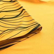 Желтая футболка сборной Австралии на ЧМ 2018