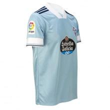 Вратарская домашняя футболка Реал Мадрид 2018-2019 бренд