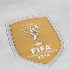 Домашняя футболка Ювентуса 2019-2020 Де Лигт