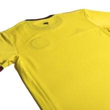 Комплект детской третьей формы Арсенала 2019-2020 футболка бренд