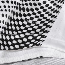 Детская лимитированная форма Ювентуса 2019-2020 футболка шорты и гетры технология