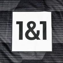Домашняя вратарская форма Боруссии Дортмунд 2020-2021 футболка титульный сопнсор