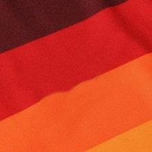Домашняя игровая футболка Ромы 2020-2021 бренд