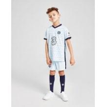 Спортивный костюм сборной Испании по футболу 2018 кофта и штаны