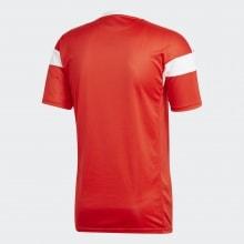 Футболка сборной России по футболу на чемпионат мира 2018