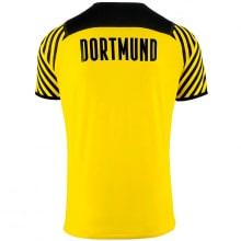 Домашняя футбольная форма Швеции на чемпионат Европы 2020 футболка бренд