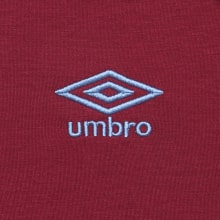 Комплект детской домашней формы Вест Хэм 2020-2021 футболка бренд Лингард