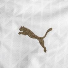 Детская леопардовая форма EA Ман Юнайтед 2018-2019 футболка рукав