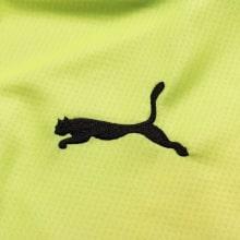 Детская третья форма Манчестер Сити 2019-2020 футболка бренд