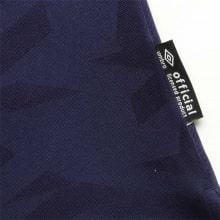 Третья игровая футболка Вест Хэм 2019-2020 бренд