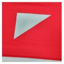 Комплект взрослой гостевой формы Севильи 2019-2020 футболка снизу