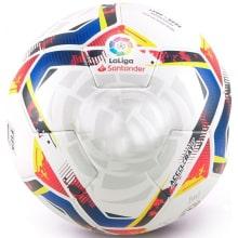 Мяч Ла Лиги по футболу 2020-2021