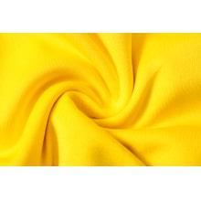 Желто-черный костюм Боруссии Дортмунд 2021-2022 ткань