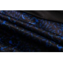 Темно-синий тренировочный костюм Интера 2021-2022