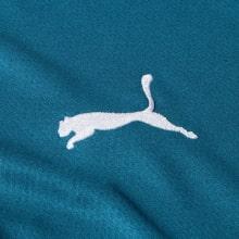 Домашняя игровая футболка Атлетико Мадрид 17-18