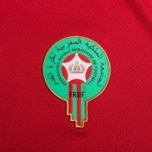 Взрослая домашняя форма Челси 19-20 c длинными рукавами футболка технология