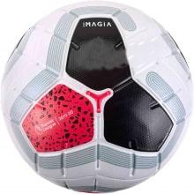 Мяч Английской Премьер Лиги по футболу 2019-2020