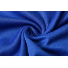 Черно-синий тренировочный костюм Интера 2021-2022 ткань