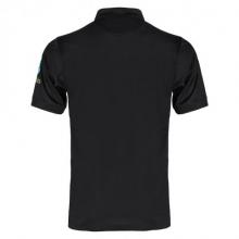 Третья игровая футболка Интера 2021-2022