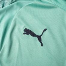Третья футболка Арсенала Лоран Косельни номер 6 2018-2019 бренд