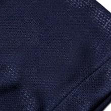 Взрослая домашняя форма ПСЖ 18-19 c длинными рукавами шорты бренд
