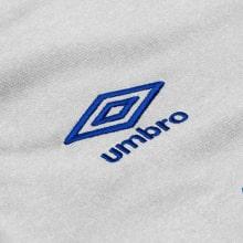 Гостевая игровая футболка Шальке 04 2018-2019 бренд