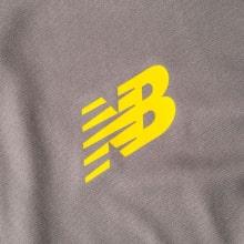 Гостевая игровая футболка Порту 2018-2019 бренд