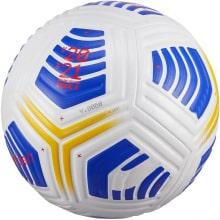 Домашняя игровая футболка сборной Австрии на ЕВРО 2020 сзади