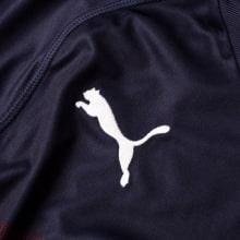 Гостевая футболка Арсенала Гранит Джака номер 34 2018-2019 бренд