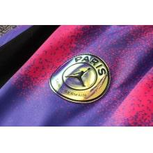 Гостевая футбольная форма Хорватии на ЕВРО 2020-21 футболка шорты и гетры