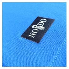 Комплект взрослой третьей формы Севильи 2019-2020 футболка снизу