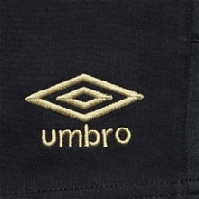 Домашняя футболка Хорватии Лука Модрич номер 10 ЧМ 2018 бренд