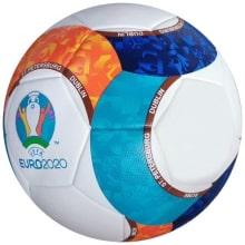 Мяч группового этапа ЕВРО 2020-2021