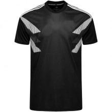 Тренировочная футболка Ювентуса 2018-2019